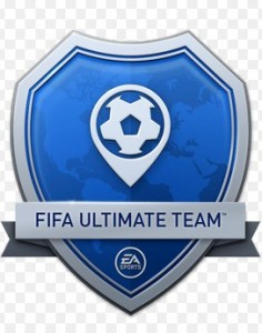 PORADNIK FIFA ULTIMATE TEAM 30- 200 TYŚ MONET XBOX 360 PS3 PS4 XBOX ONE PC COINS